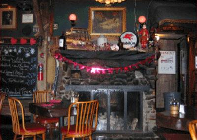 fireplace-0476